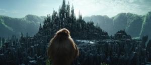 TARZAN 3D | official press photo|© Constantin Film AG