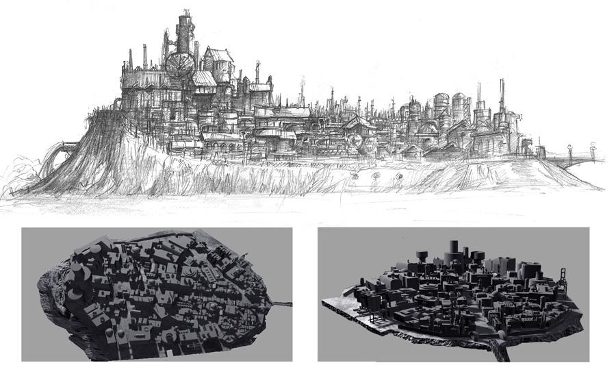 Industry_sketch