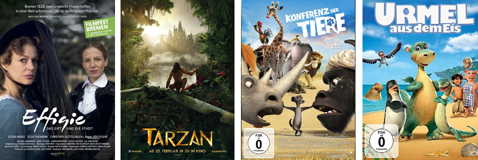 Movie_Posters