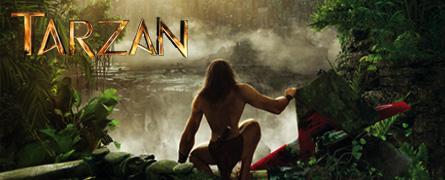 Tarzan_icon