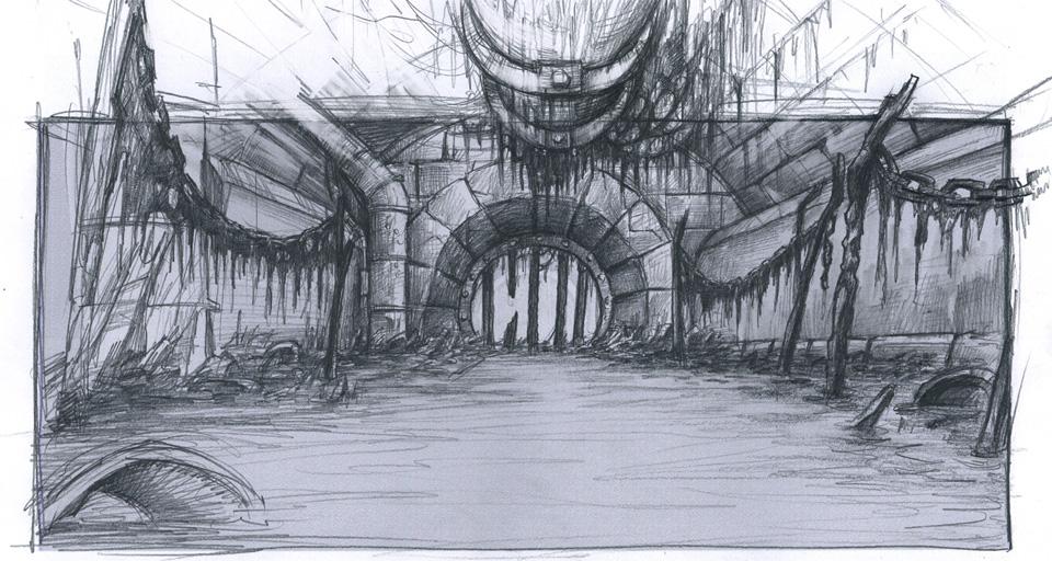 sewerage_sketch