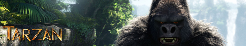 Tarzan_head_03
